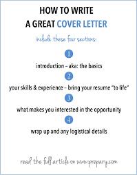 effective medical assistant resume cover letter samples templates    sample