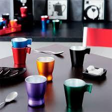 <b>Luminarc Flashy Colors</b> - посуда для завтрака