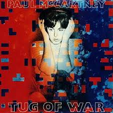 <b>Tug</b> of War - Rolling Stone