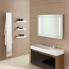 Cartwright Medicine Cabinet Bathroom Tile Ideas Home Depot Image Of Marble Bathroom Tile Home