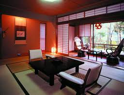 dining room ideas best 37 inspired ideas for asian inspired dining room traditional asian dining room beautiful pictures photos