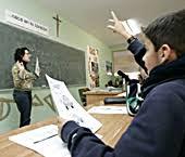 PROFESORADO DE RELIGIÓN. INFORMACIÓN IMPORTANTE PAGO DE SEXENIOS