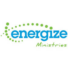 """Energize Ministries on Twitter: """"Tell us who you want to see at the ..."""