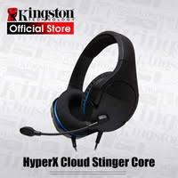 Find All China Products On Sale from <b>Kingston</b> Official Store on ...