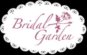 <b>Plus Size</b> Wedding Dresses Dresses | Bridal Garden