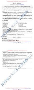 mid level rasuma sample digital marketing specialist resume mid resume samples cv template cv sample mid level management resume sample mid