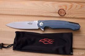 <b>Нож FH21</b>-<b>GY</b> серый Ganzo - Империя ножей