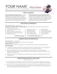 lance instructional designer resume s designer lewesmr sample resume sle designer resume exle interior