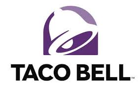 Check Taco Bell Gift Card Balance Online   GiftCard.net