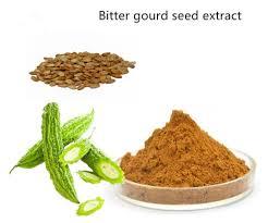 זרעי דלעת מרה תמצית 10:1 מסיס במים מלון מר זרעי אבקת יין מזין ומפנה אש ...