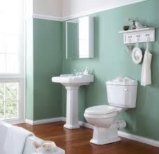 ideal bathroom design guide
