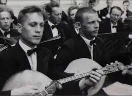 <b>Osipov State Russian Folk</b> Orchestra - Wikipedia