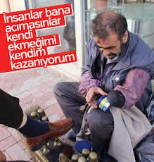 Adana'da Hero yazılı tişört giyen 3 kişiye gözaltı