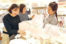Retailers launch <b>mouse</b>-inspired goods to celebrate 'Year of <b>White</b> ...