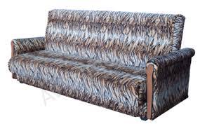 Купить <b>диван</b>-кровать от 4200 р. от производителя недорого в ...