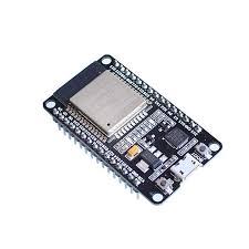 <b>ESP-32S ESP32</b> Development Board 2.4 GHz Dual-Mode <b>WiFi</b>+ ...