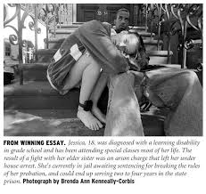 photo essay examples photography