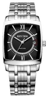 Наручные <b>часы RHYTHM P1201S02</b> — купить по выгодной цене ...