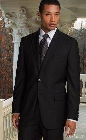 Mens 2 Button Jacket Suits and <b>Pleated</b> Pants