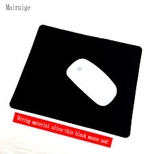 <b>Mairuige</b> Official Store - Amazing prodcuts with exclusive discounts ...
