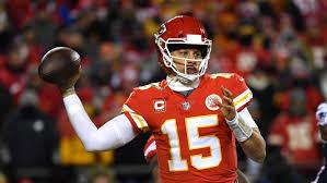 Chiefs vs. Jaguars Prediction: Betting Line, Odds & Pick | Heavy.com