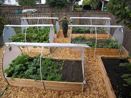patio fences ideas interior home design soil backyard vegetable garden house design with wood raised bed with