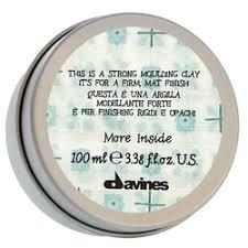 Купить воск и паста <b>davines</b> в интернет-магазине на Яндекс ...