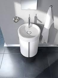 rhodes pursuit mm bathroom vanity unit: duravit starck wall mounted mm vanity unit and mm basin