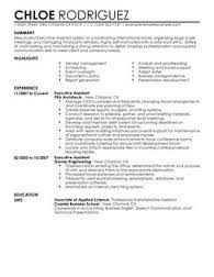 Best resume writing service chicago c Best resume writing service chicago sales dailynewsreport web Best resume  writing service chicago sales