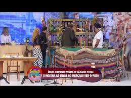 Resultado de imagem para IMAGENS DE COMIDAS TIPICAS DO PARÁ