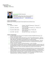 cover letter sample resume for entry level retail s associate cover letter entry level resume example dental assistant sample entry objectivesample resume for entry level retail