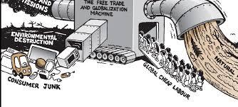 Znalezione obrazy dla zapytania tpp cartoon