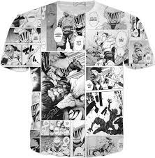 Goblin Slayer <b>Anime</b> Manga Cool Awesome Funny <b>Men</b>/Women ...