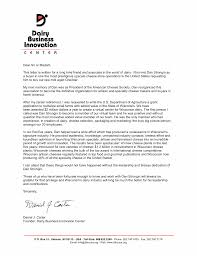 example of recommendation letter for a friend best template sample copy letter recommendation
