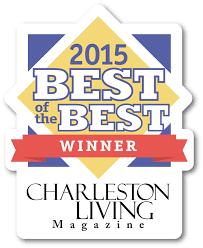 Kitchen Remodel Charleston Sc Award Winning Home Remodeling Classic Remodeling In Charleston Sc