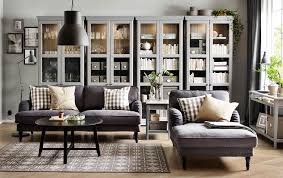 living room decor ikea picture