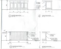 bathroom vanity size chart bathroom bathroom dimensions