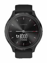 <b>Garmin Vivomove 3</b> Smartwatches - Price, Full Specifications ...
