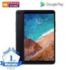 """Оригинальный <b>Xiaomi mi Pad</b> 4 pc tablet 8 """"1920x1200 FHD ..."""