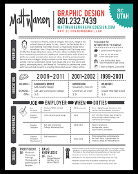 best resume font graphic design resume pdf best resume font graphic design 20 best and worst fonts to use on your resume design