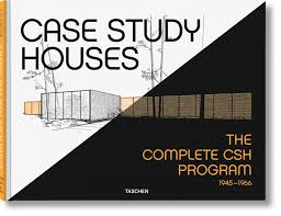 Case Study House     Eames House at Housing com