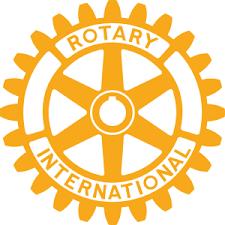 Rotary <b>Barnard</b> Castle - Posts   Facebook