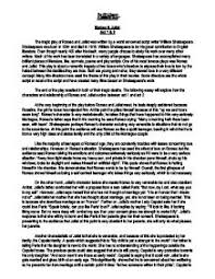 essay william shakespeare professional essay writers wanted series   homework pay informative writing about