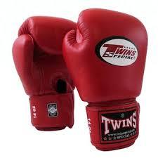 High Quality <b>Custom Made</b> Twins <b>Muay Thai</b> Mma <b>Boxing</b> Gloves ...