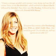 Jennifer Quotes. QuotesGram via Relatably.com
