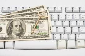 make easy money online easy job easy work and easy money ganar online hoy