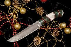 Товары <b>Ножи</b> ручной работы - Ножевой Двор – 902 товара ...