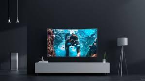 телевизор xiaomi 4s 32