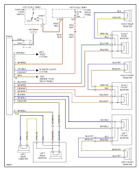 gmc bose stereo wiring diagram gmc wiring diagrams vw jetta radio wiring diagram ugclvsu gmc bose
