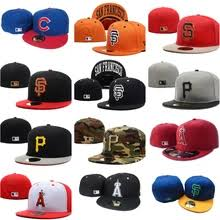<b>Men's</b> Baseball Caps_Free shipping on <b>Men's Baseball Caps</b> in ...